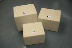 Cold Chain Transport Cold Chain Boxes