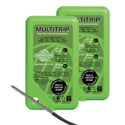 MultiTrip2