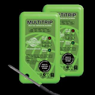 MultiTrip2