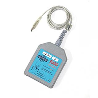 USB-Reader-Interface-410x410
