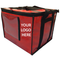 Cold Chain/Transport Outer Bag