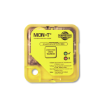 MonT2 Temperature logger Standard model