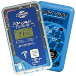 TRW Software for MK3 and G4 data loggers