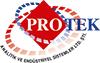 Temprecord distributor in Turkey Protek Analitik